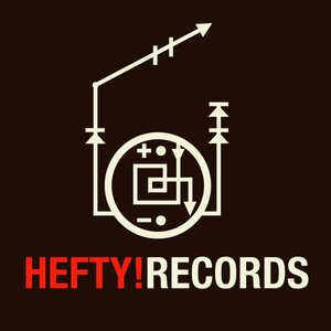 Image for 'Hefty Records'
