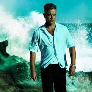 Imagen de 'Robbie Williams'