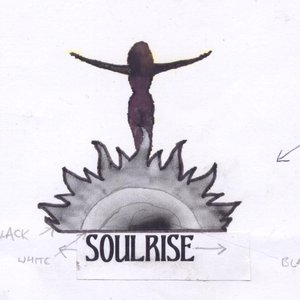 Image for 'Soulrise'