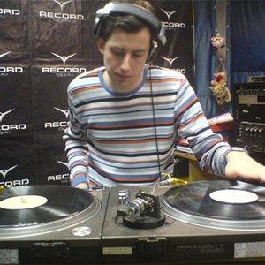 Imagem de 'DJ Vaden'