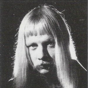 Image for 'Kerry Livgren'
