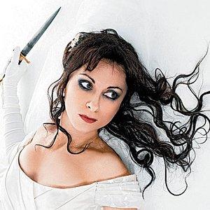 Image for 'Natalie Dessay/Evelino Pidò/Franck Ferrari/Matthew Rose/Concerto Köln'