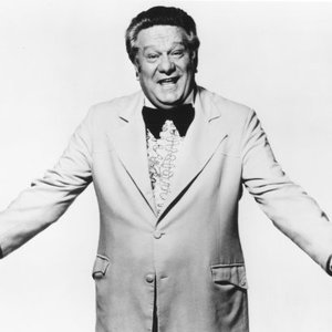 Image for 'Jerry Clower'