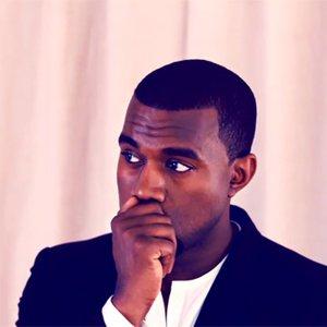 Image for 'White Lotus [Notorious B.I.G. vs. Kanye West]'