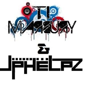 Image for 'JPhelpz & TIMarbury'