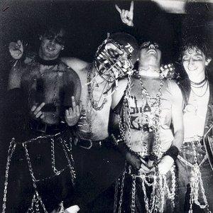Bild för 'Ghostrider'