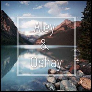 Image for 'Aley & Oshay'