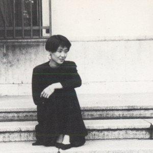 Image for '葛生千夏'