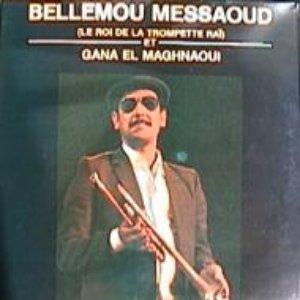 Image for 'Bellemou Messaoud'