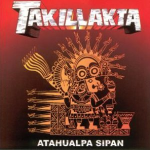Image for 'Takillakta'