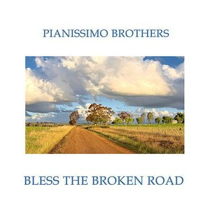 Image for 'Pianissimo Brothers'