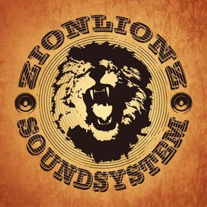 Bild för 'Zionlionz Soundsystem'