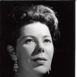 Image for 'Janet Baker'