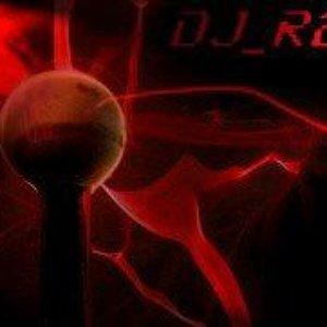 Imagen de 'Dj R21'