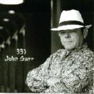 Image for 'John Garr'