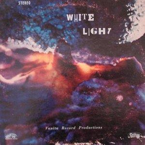 Image for 'White Light'