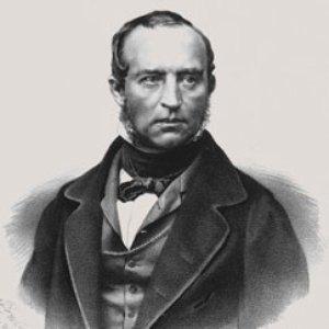 Image for 'Владимир Фёдорович Одоевский'