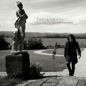 Image for 'The Armada'