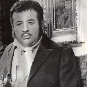 Image for 'Mieczysław Czechowicz'