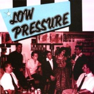 Bild für 'Low Pressure'