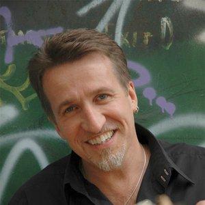 Image for 'Steve Bell'