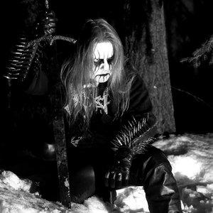 Bild für 'Satanic Warmaster'