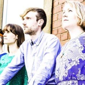 Image for 'David Thomas Broughton & Juice Vocal Ensemble'