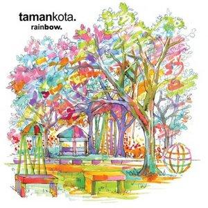 Image for 'tamankota'