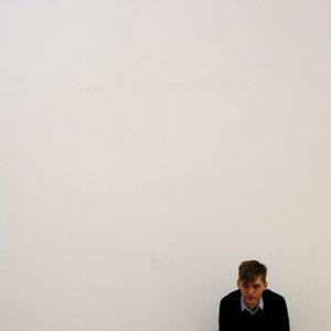Image for 'Mark Schwindt'