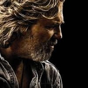 Image for 'Crazy Heart'