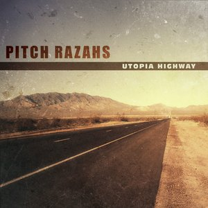 Image for 'Pitch Razahs'