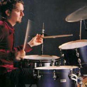 Image pour 'Matt Chamberlain'