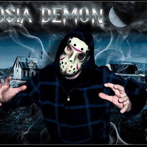 Image for 'Dosia Demon'