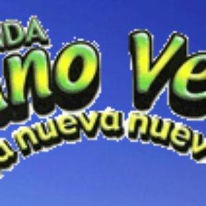 Image for 'Banda Llano Verde'