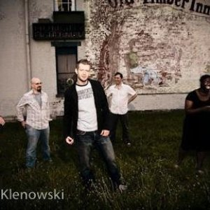 Image for 'Nathan Holscher and the Ohio 5'