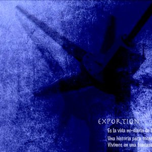 Image for 'Exportion'