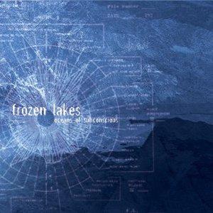 Imagen de 'Frozen Lakes'