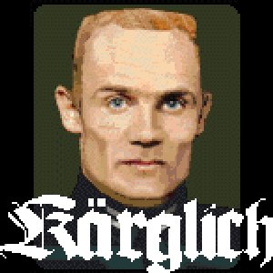 Image for 'Kärglich'