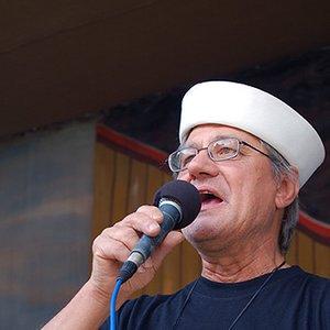 Image for 'Jan Vyčítal'