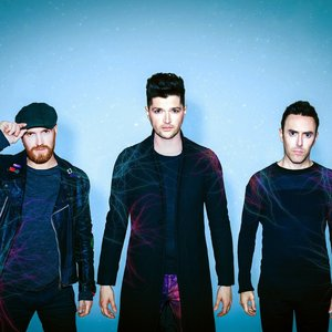 Immagine per 'The Script'