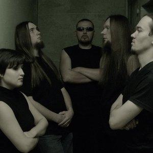 Image for 'Pannychida'