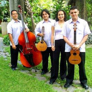 Bild för 'Los Sinvergüenzas'