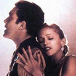 Image for 'Madonna & Antonio Banderas'