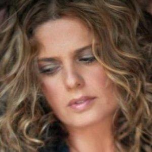 Image for 'Tsaligopoulou Eleni'