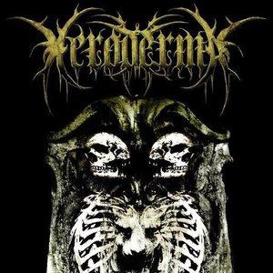 Image for 'Xeroderma'