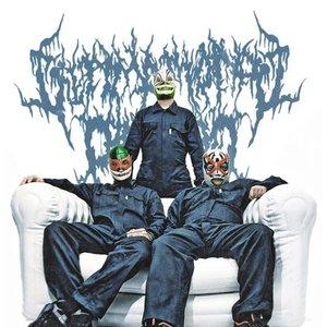 Imagem de 'Ultimo Mondo Cannibale'