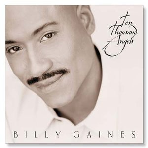 Image for 'Billy Gaines'