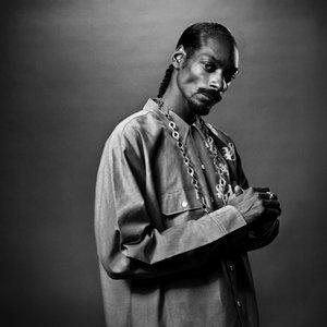 Imagen de 'Snoop Dogg'