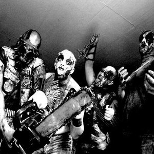 Image for 'Bleeding Fist'
