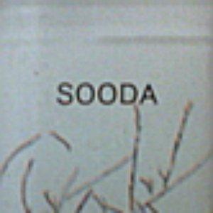 Image for 'Sooda'